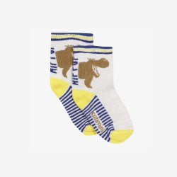 Chaussettes Coquille Catimini