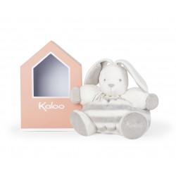 Kaloo - Bébé Pastel -...